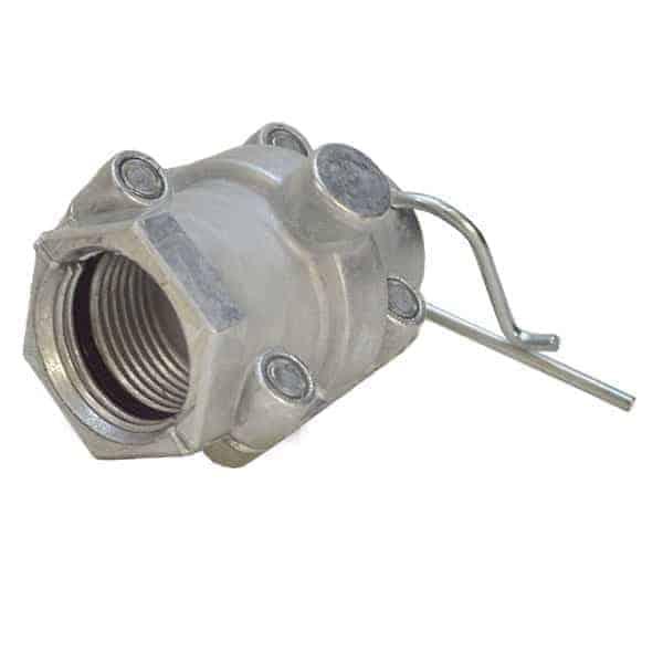 Teleflex SA27620P Helm Converter SA27620P